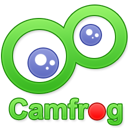 Camfrog For Mac 2.5